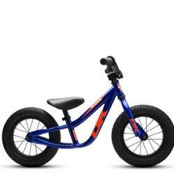DK Nano Balance Bike - Navy