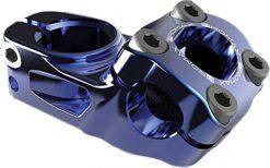 Promax Impact Stem - Blue