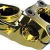 Promax Impact Stem - Gold