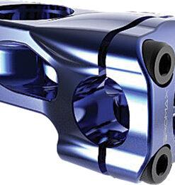 Promax Banger Stem - Blue