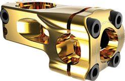 Promax Banger Stem - Gold