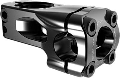 Promax Banger Stem - Black