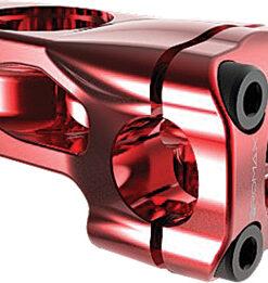 Promax Banger Stem - Red