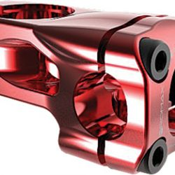 Promax Banger Stem - Red