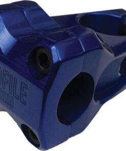Profile Acoustic Stem - Blue