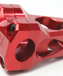 Profile Acoustic Stem - Red
