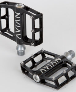 Avian Pariah Platform Pedals - Mini