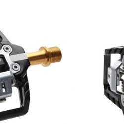 HT T1T Clipless Pedal