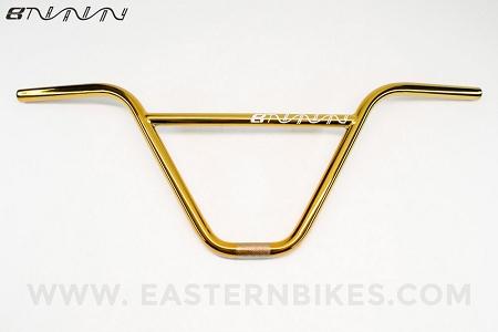Eastern Tranny Bars