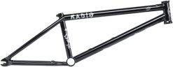 Radio Bike Co - Fox Frame