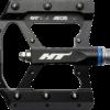 HT AE05 (Evo+) Platform Pedal - Black