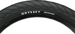 Odyssey Tom Dugan Signature Tire