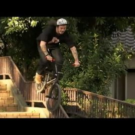 BMX – ANIMAL BIKES – QSS 6 (FULL VIDEO)