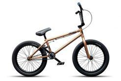 2019 Stranger Crux Complete Bike