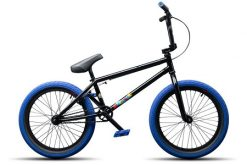 2019 Stranger Zefaria Complete Bike