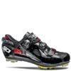 Sidi Dragon 4 Mega Shoe