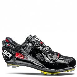 Sidi Dragon 4 Mega Shoe