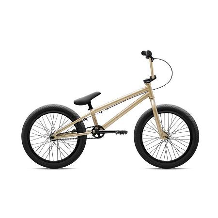 2018 Verde Vectra Complete Bike - Gloss Gold