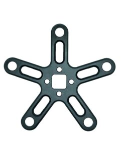 Von Sothen Racing Spider Micro 5-BOLT