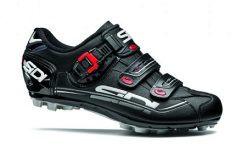 SIDI Dominator 5 Shoe