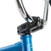 "We The People Justice 20"" 2018 Complete Bike - Metallic Blue"