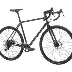 2018 Fairdale Weekender Nomad Complete Bike - Black