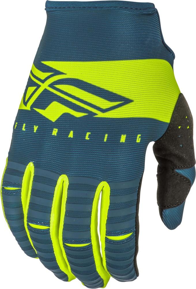 372-411-FLY-Glove-Kinetic Shield-2019