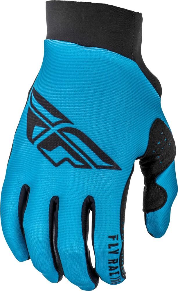 372-811-FLY-Glove-Pro Lite-2019