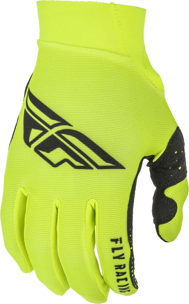 372-813-FLY-Glove-Pro Lite-2019