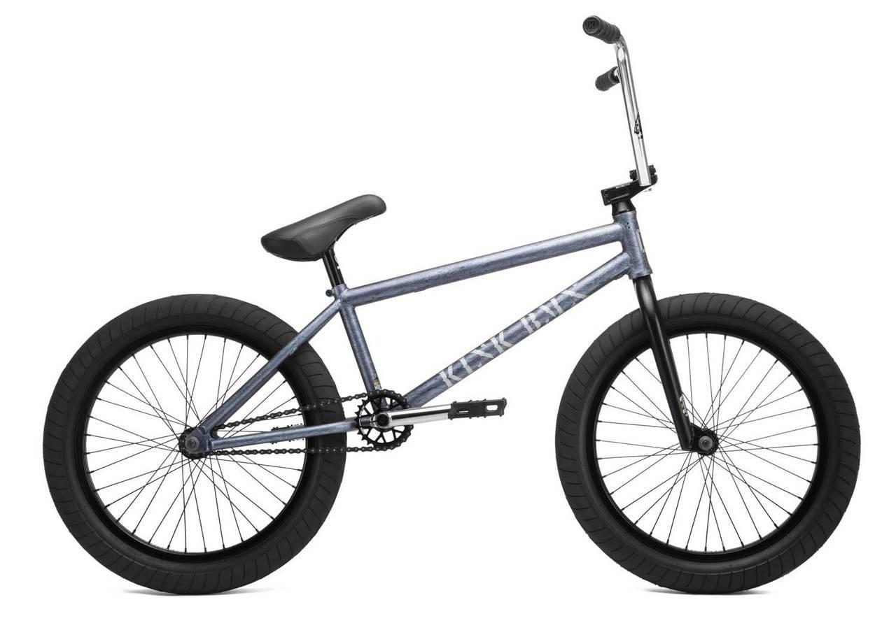 Kink.Liberty.Bike.2019.Blue__31354.1522191720.1280.1280