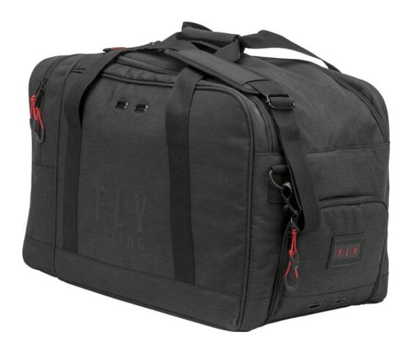 carryon_bag_1