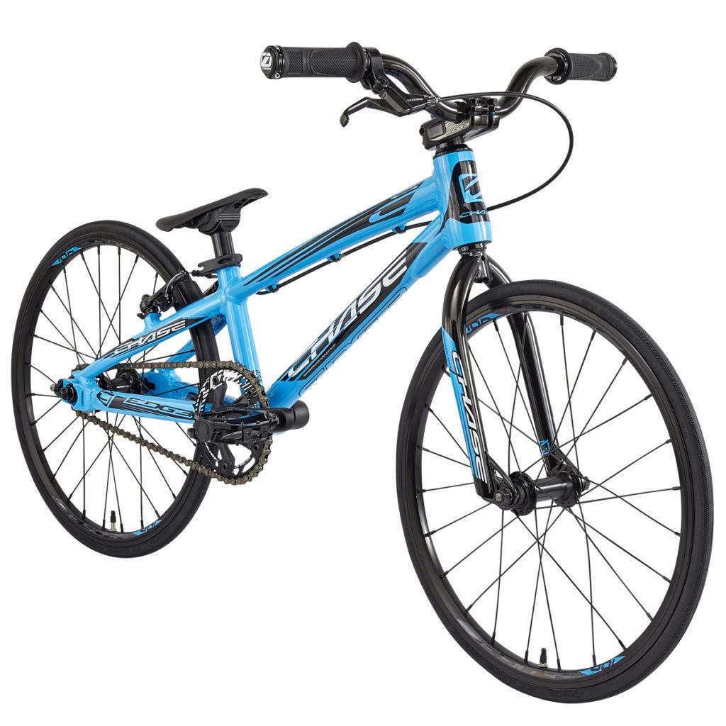 2019 Chase Edge Micro Mini Complete Bike