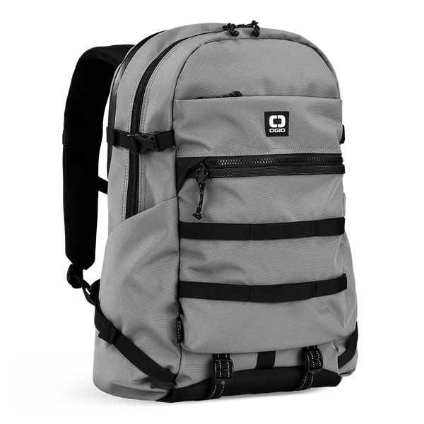 ogio-backpack-2019-alpha-core-convoy-320_381___1