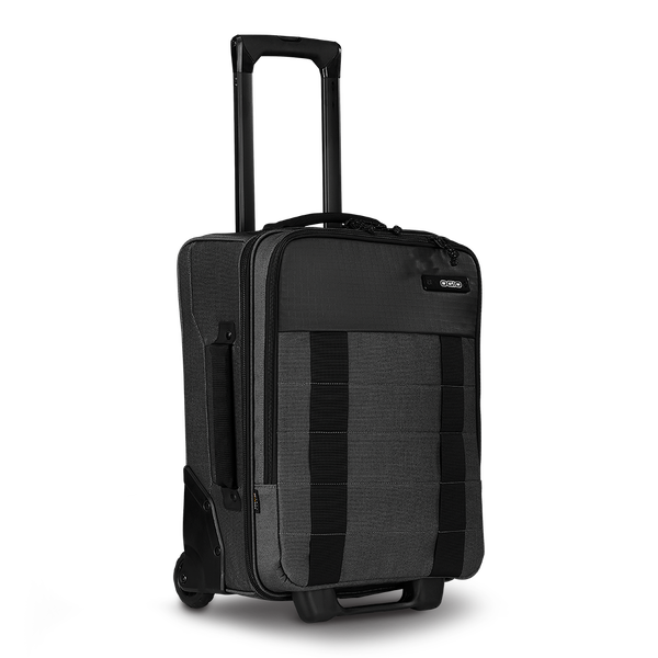 ogio-bags-travel-2017-overhead-18in_6270___1