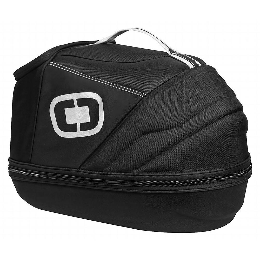 ogioats_helmet_case_rollover_1__90914.1461180036.1280.1280_WEB