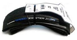 Vee Tire Co. SpeedBooster BMX Tires
