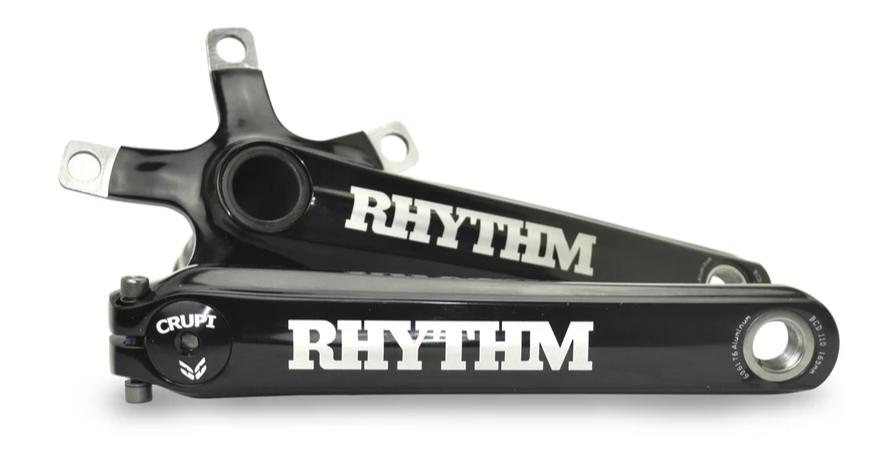 rhythm-expert-cranks-black