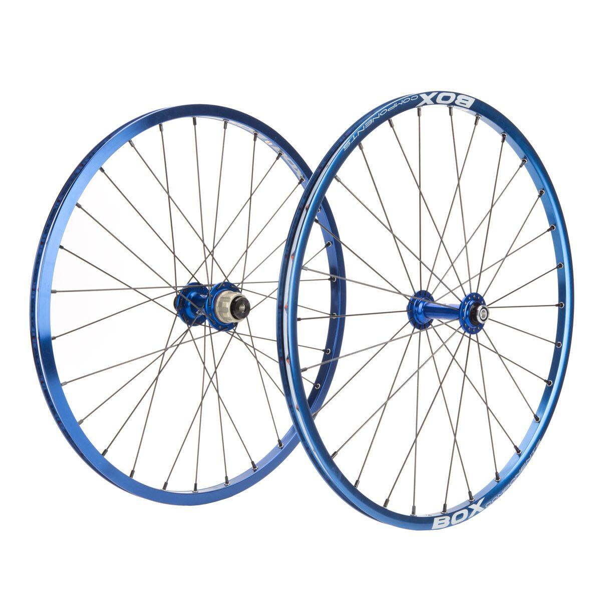 BX-WS1545120_Blue_02
