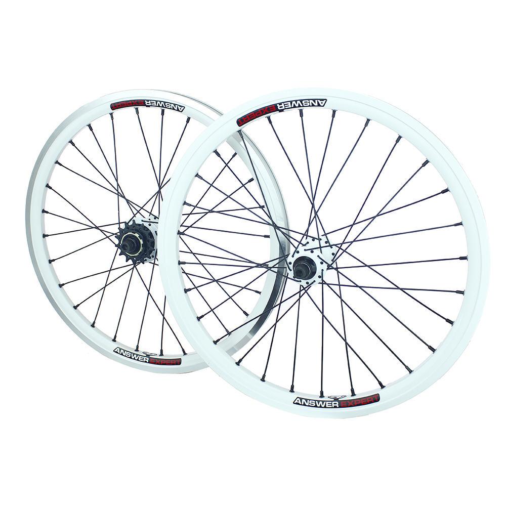 answer-expert-holeshot-wheelset-white-1000