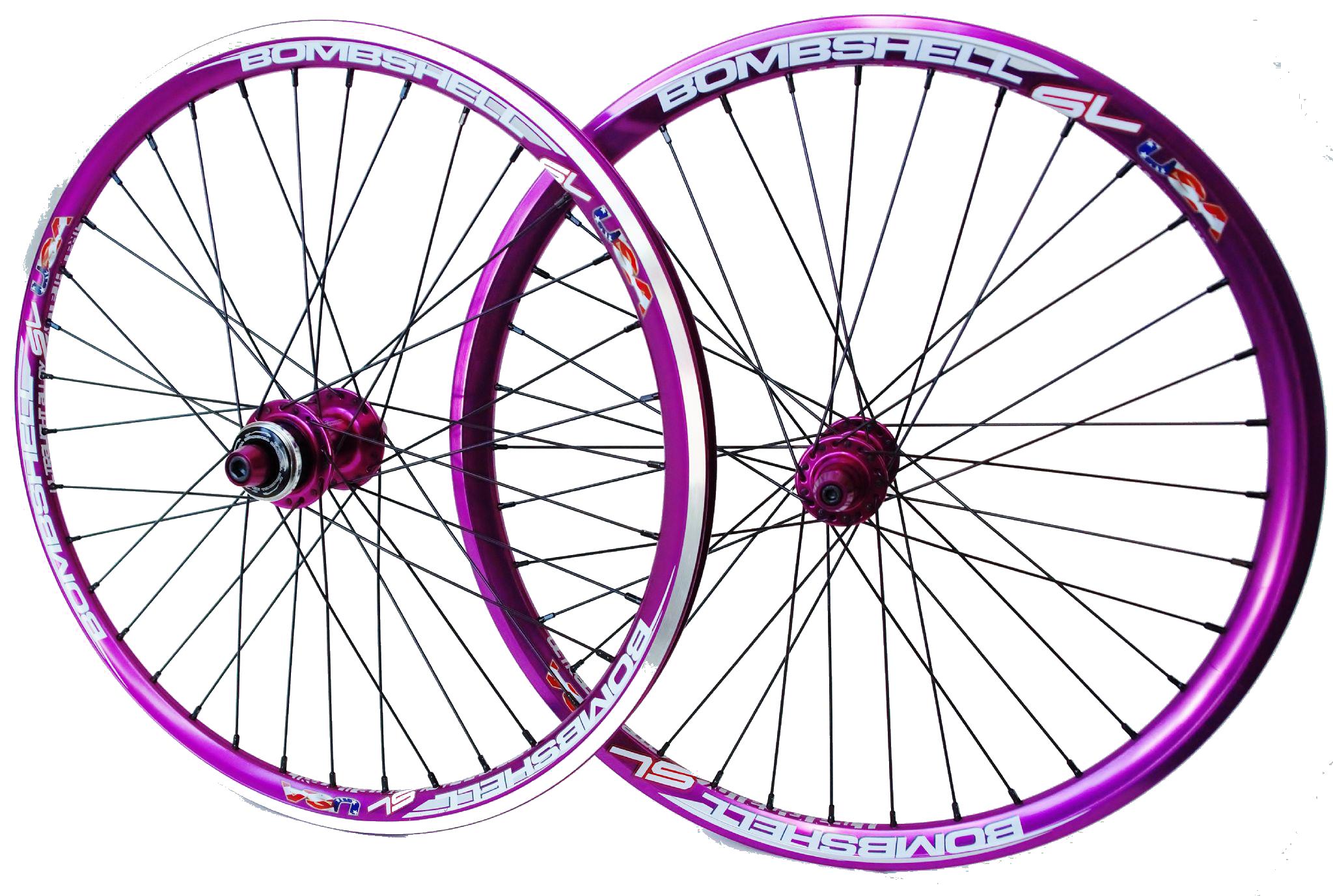 bombshell-slx-wheelset-52127-p