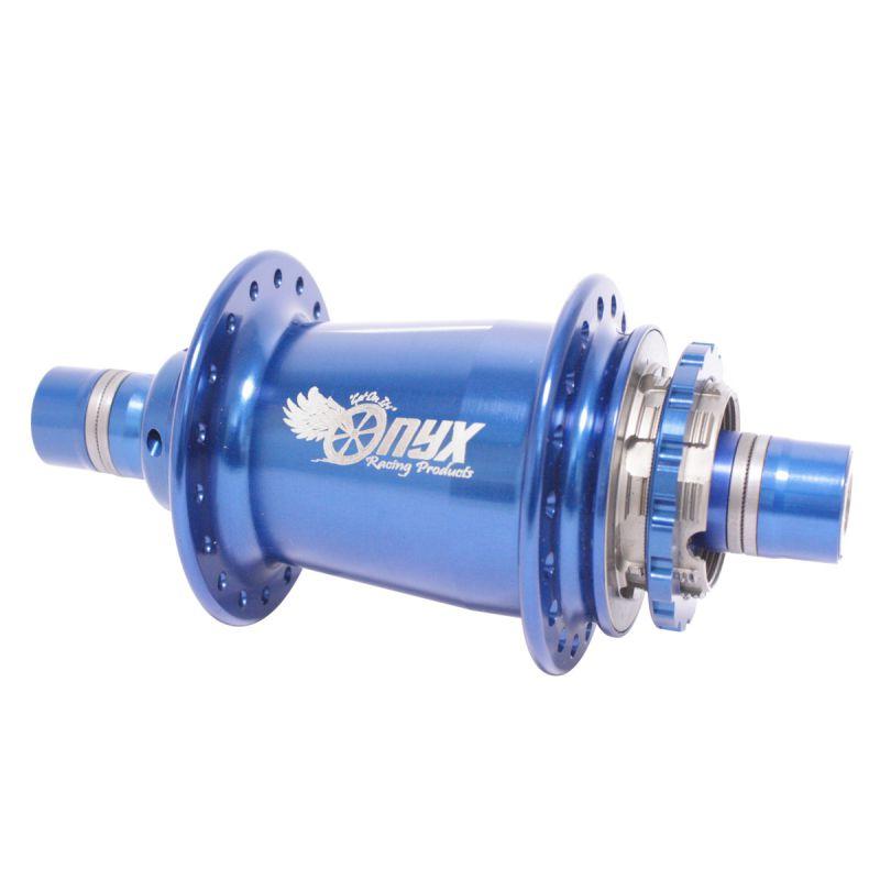 onyx-ultra-10mm-rear-hub-36h