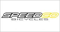 Speedco Bicycles