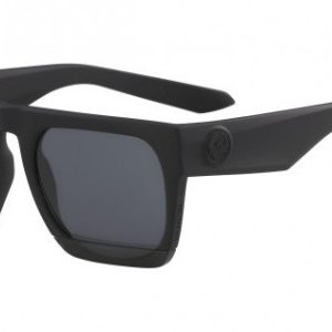 1380fa3abd Dragon Count H20 Sunglasses - Magnet Grey - Time 2 Shine BMX