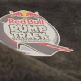 Red Bull Pump Track World Championship – World Final Highlights