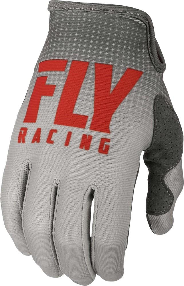 372-012-FLY-Glove-Lite-2019