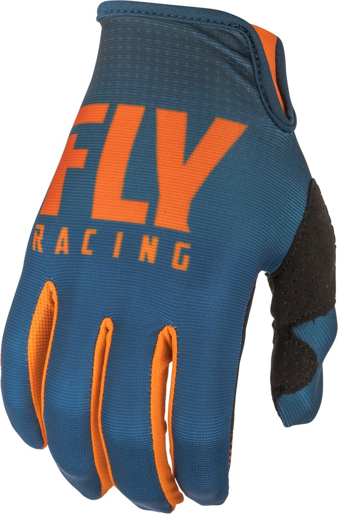 372-016-FLY-Glove-Lite-2019