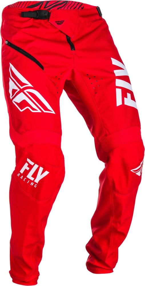 372-022-Pants-Bicycle-Shield-2019