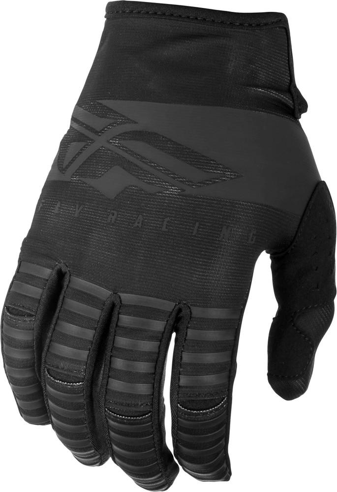 372-410-FLY-Glove-Kinetic Shield-2019