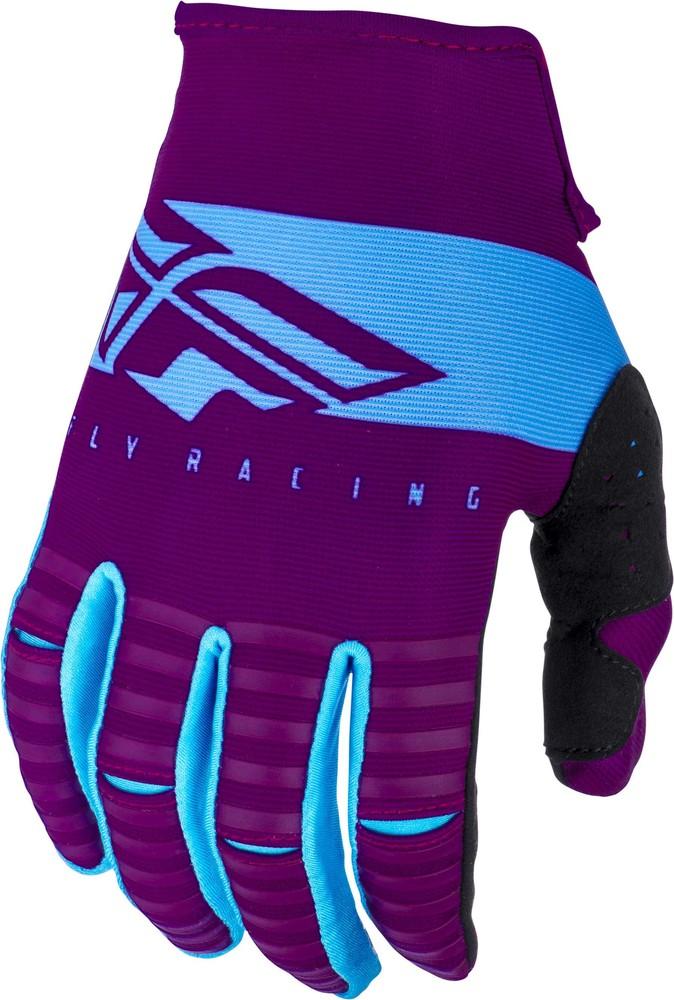 372-419-FLY-Glove-Kinetic Shield-2019