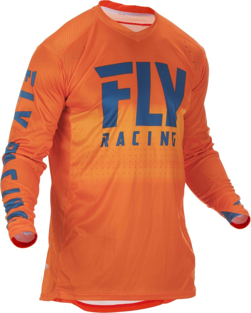 372-728-FLY-Jersey-Lite-2019